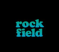 rockfield website